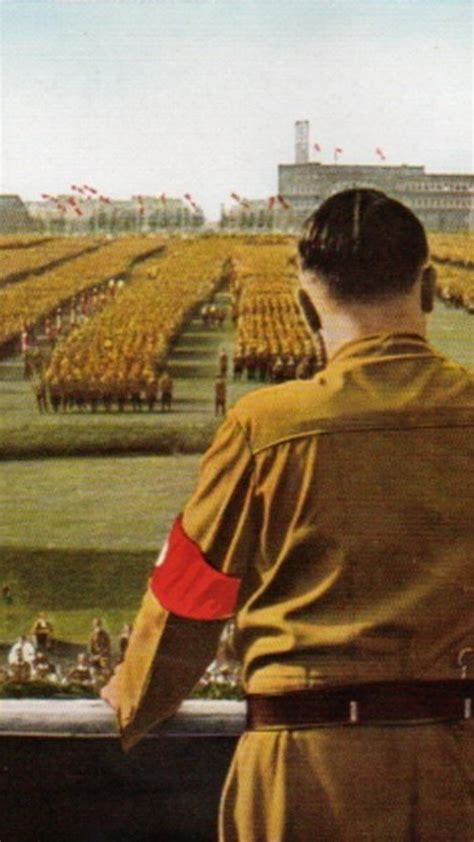 army nazi historical adolf hitler nazis wallpaper