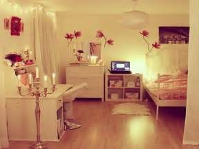 Unique Teenage Bedroom Ideas cute rooms ideas tumblr girl room inspiration hipster