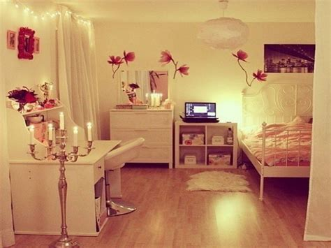 inspirational room decor cute rooms ideas tumblr girl room inspiration hipster