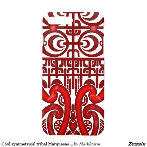 tribal tattoos reading plus cool symmetrical tribal marquesas design iphone 8