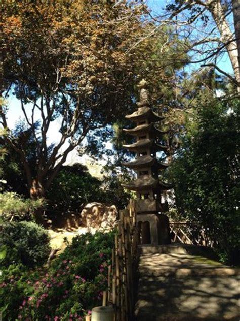 san mateo japanese tea garden picture of the san mateo
