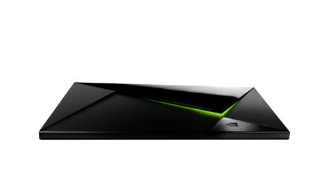 android shield nvidia presents shield an android tv and gaming console for the living room notebookcheck net