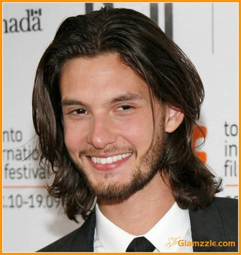 latest long hair styles for men fashion 2013 2014 best mens layered hairstyles 2013 fashion trends styles