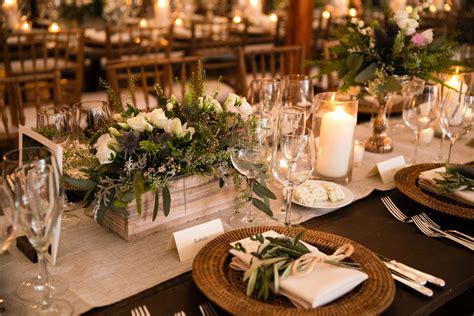 rustic casual tented wedding  darien ct wedding