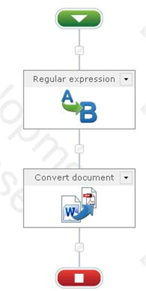 sharepoint workflow convert to pdf how to convert word document to pdf using nintex workflow