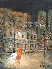 128756500x notes de voyage d un casanier bd theque bd journal d un fant 244 me chroniques avis