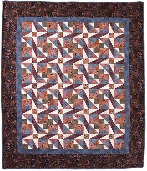 Antique Quilt Designs by Antique Quilt Patterns Patterns Kid