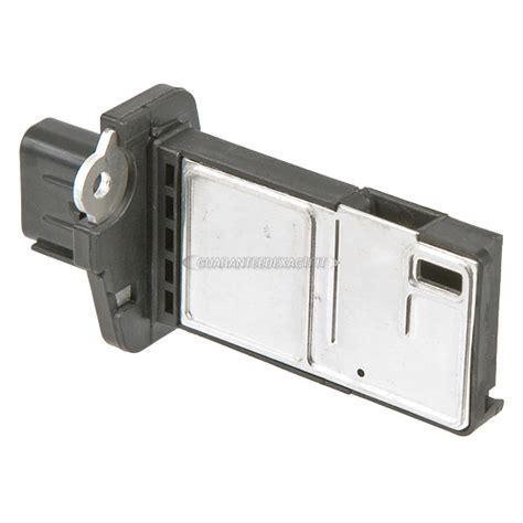lincoln mass lincoln mass air flow meter parts from car parts warehouse