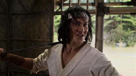 film indonesia jadul wiro sableng film wiro sableng ungkap tiga karakter utama beritakoe