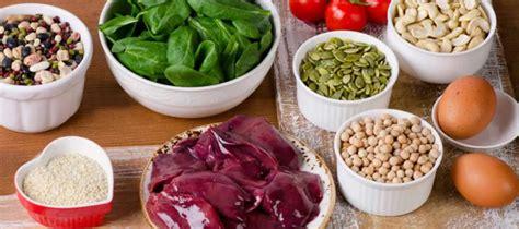 alimenti aumentano i globuli gli alimenti pi 249 ricchi di ferro buoni sconto coupon