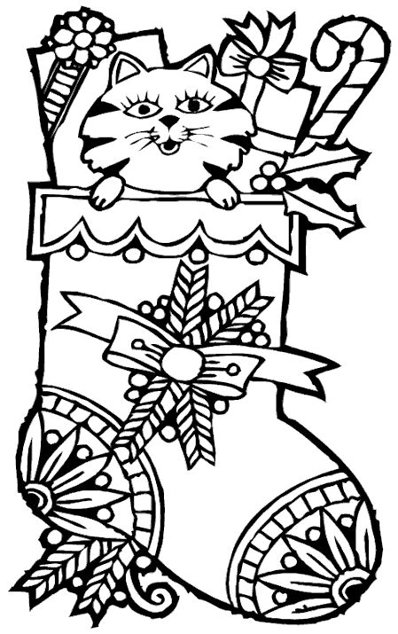 coloring pages christmas hard hard pretty christmas coloring pages free christmas