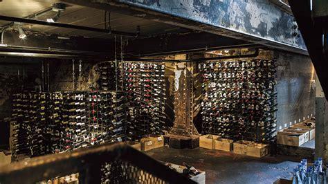 the boiler room omaha boiler room restaurant