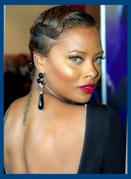 caribbean hairstyles womens caribbean hairstyles womens caribbean