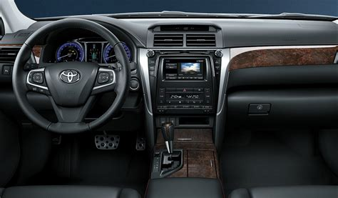 comfort auto parts welcome to toyota manila bay the dealer of choice