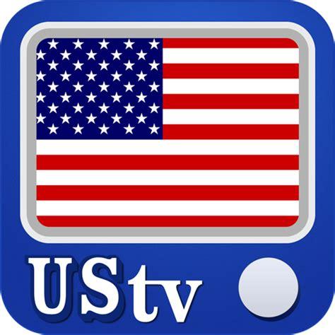 ustv android ustv pro v3 9 apk ver tv gratis en android el androide black