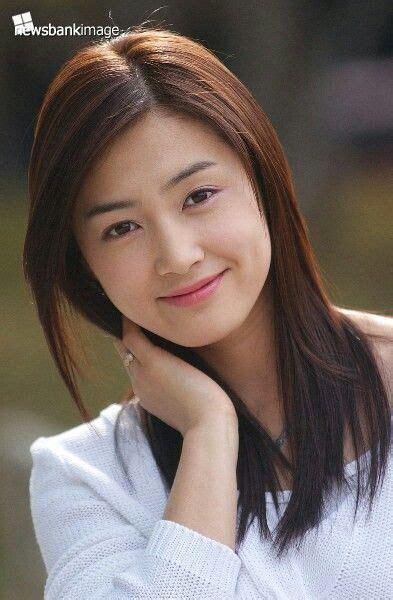 korean actress nam sang mi nam sang mi nam sang mi pinterest korean actresses