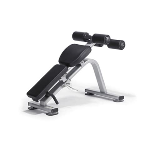 decline bench machine buy lexco decline flat bench machine in dubai abu dhabi