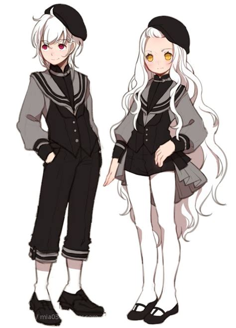 T Shirt Nao Tomori Navy sailor anime