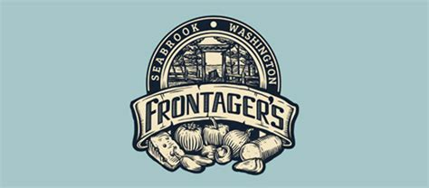 examples  mesmerizing vintage logo designs naldz graphics