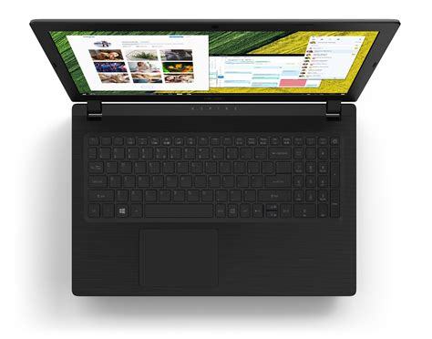 Up Ram Laptop Acer acer 15 6 quot aspire 3 laptop amd 3 ghz 6 gb ram 1tb hdd windows 10 home ebay