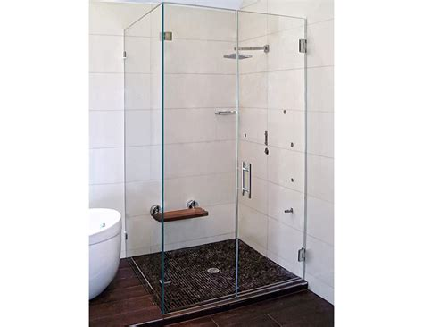 precision shower doors precision shower doors precision precision custom