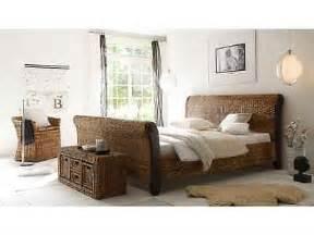 möbel krüger de pumpink schlafzimmer wandfarbe gelb