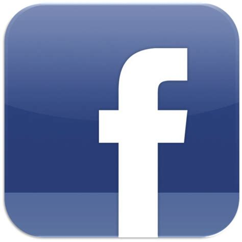 facebook icon photo album