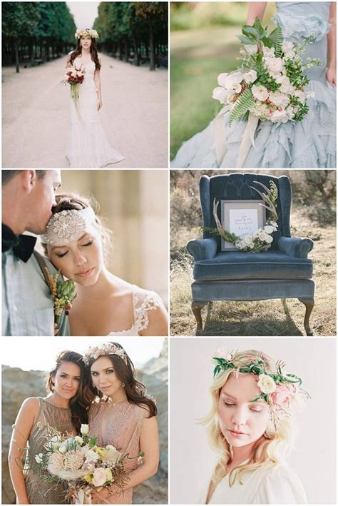 top 10 wedding blogs 10 instagram accounts to follow for wedding inspiration bridal musings