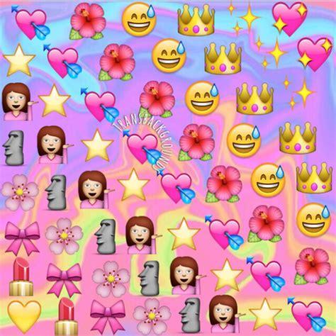 Emoji Wallpaper Instagram | emoji wallpapers for tablet wallpapersafari
