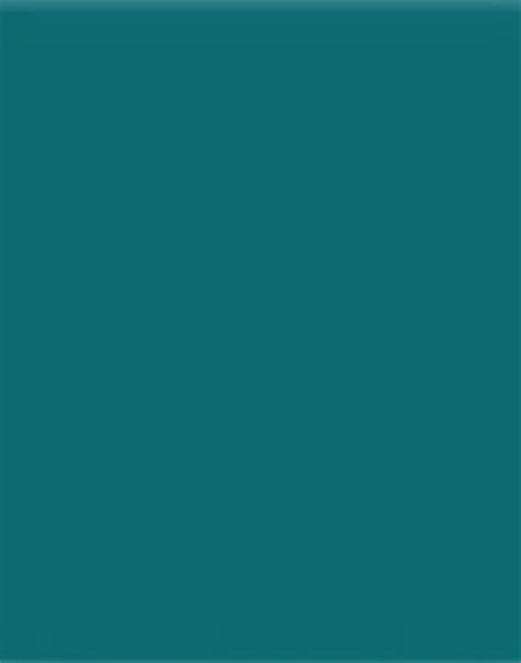 what color is teal green unac co