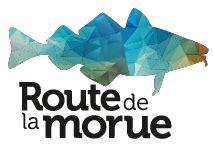Banc De Morue by Tellement Plus Qu Une Histoire De P 234 Che Route De La Morue
