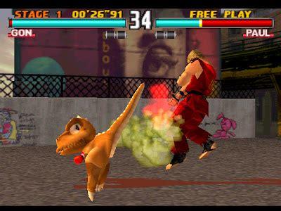 full version fart download tekken 3 game full version free download pc