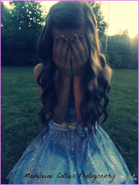 Hairstyles For School Dances by Hairstyles For School Dances Latestfashiontips