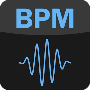 house music bpm simple bpm detector android apps on google play
