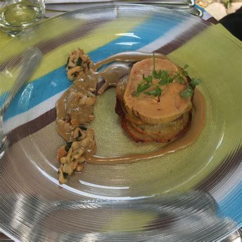 Restaurant La Grange à Jules by La Grange A Jules Chapeiry Restaurant Avis Num 233 Ro De