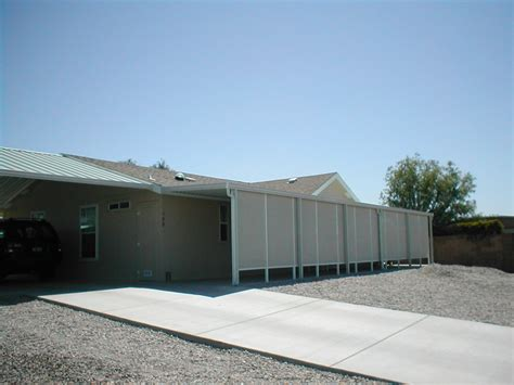 door awnings for mobile homes door awnings for mobile homes american hwy