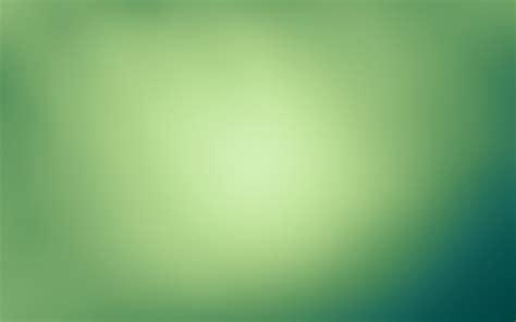 bright solid color wallpaper wallpapertag