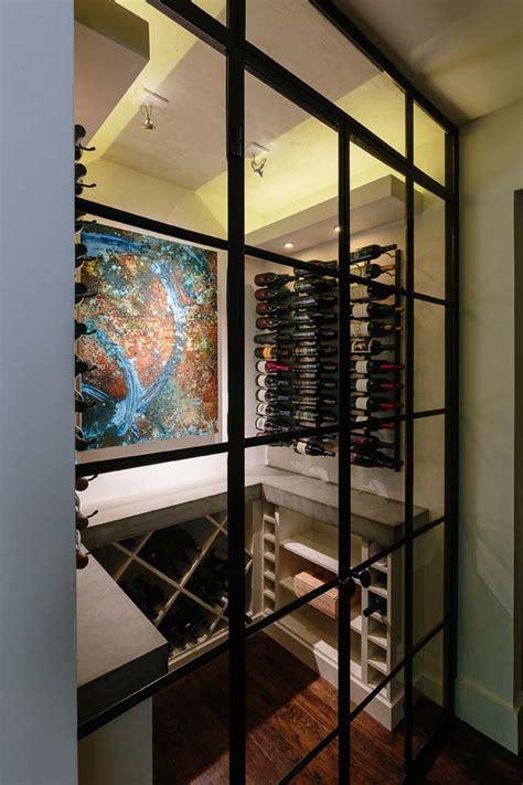Top Shelf Atlanta by Atlanta Wine Cellar Design Construction Top Shelf Mosaic