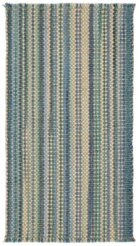 primary color area rugs tufted white area rug wool colors and primary colors