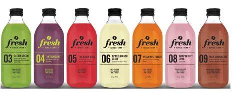 Detox Juice Toronto by Photo Credit Eckert Parachute Design Fresh Toronto