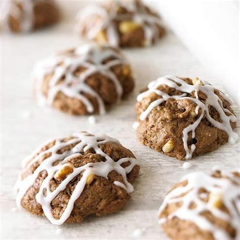 check out italian chocolate spice cookies it s so easy to make spice cookies italian