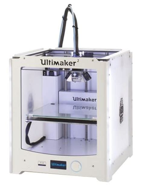 Printer 3d Ultimaker ultimaker 2 ultimaker 2 3d printer ultimaker