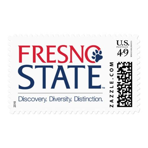 Is Fresno State Mba A Top 50 by Fresno State Slogan St Zazzle