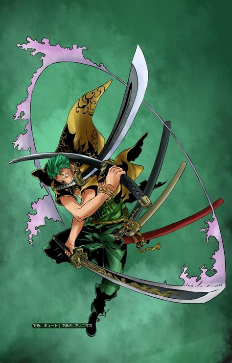 zoro wallpaper hd iphone 81 best images about one piece on pinterest robins