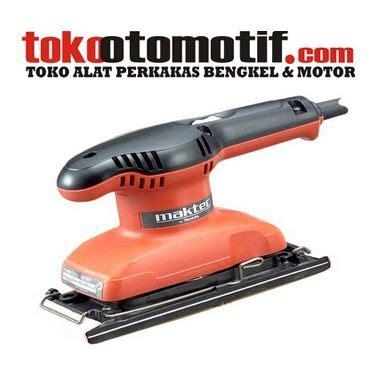 Bor Merk Bosch Tipe Gsb 16 Re 17 best images about bor gerinda polisher on