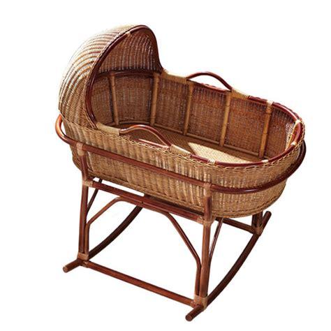 baby rocking cribs popular baby rocking crib buy cheap baby rocking crib lots