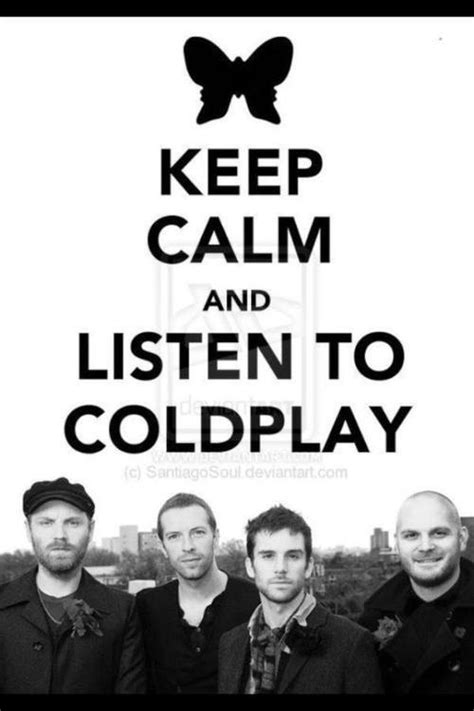 coldplay never meant to cause you trouble 26 best coldplay quotes images on pinterest coldplay