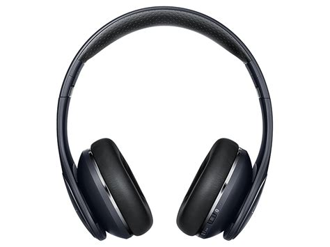samsung level headphones level on wireless pro headphones headphones eo pn920cbegus samsung us