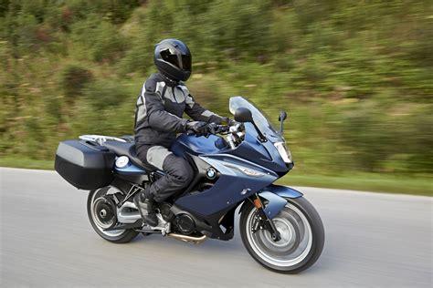 Bmw Motorrad Occasion by Motorrad Occasion Bmw F 800 Gt Kaufen