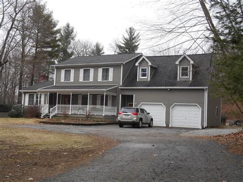 215 n sturbridge rd charlton ma mls 72125097 era